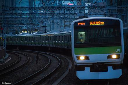 AA-8482.jpg