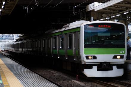 AA-8583.jpg
